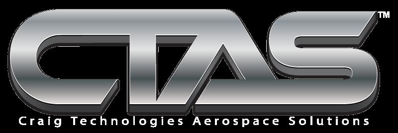 CTAS Logo