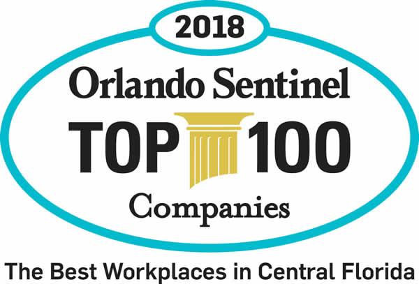 OS Top 100 Logo